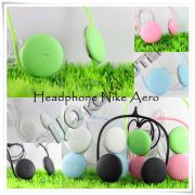 headphone_nike_aero_1[2].jpg